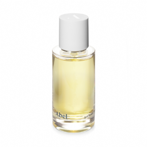 Abel - Golden Neroli (EdP) 50ml